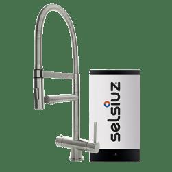350220(02)_M0010_069_Selsiuz-Steel-XL-Inox-single-boiler