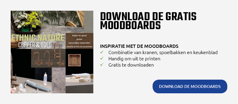 Download de gratis moodboards